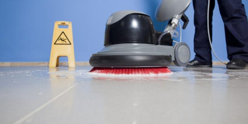 Solicite presupuesto idalia global s l - Trabajos de limpieza en casas particulares ...